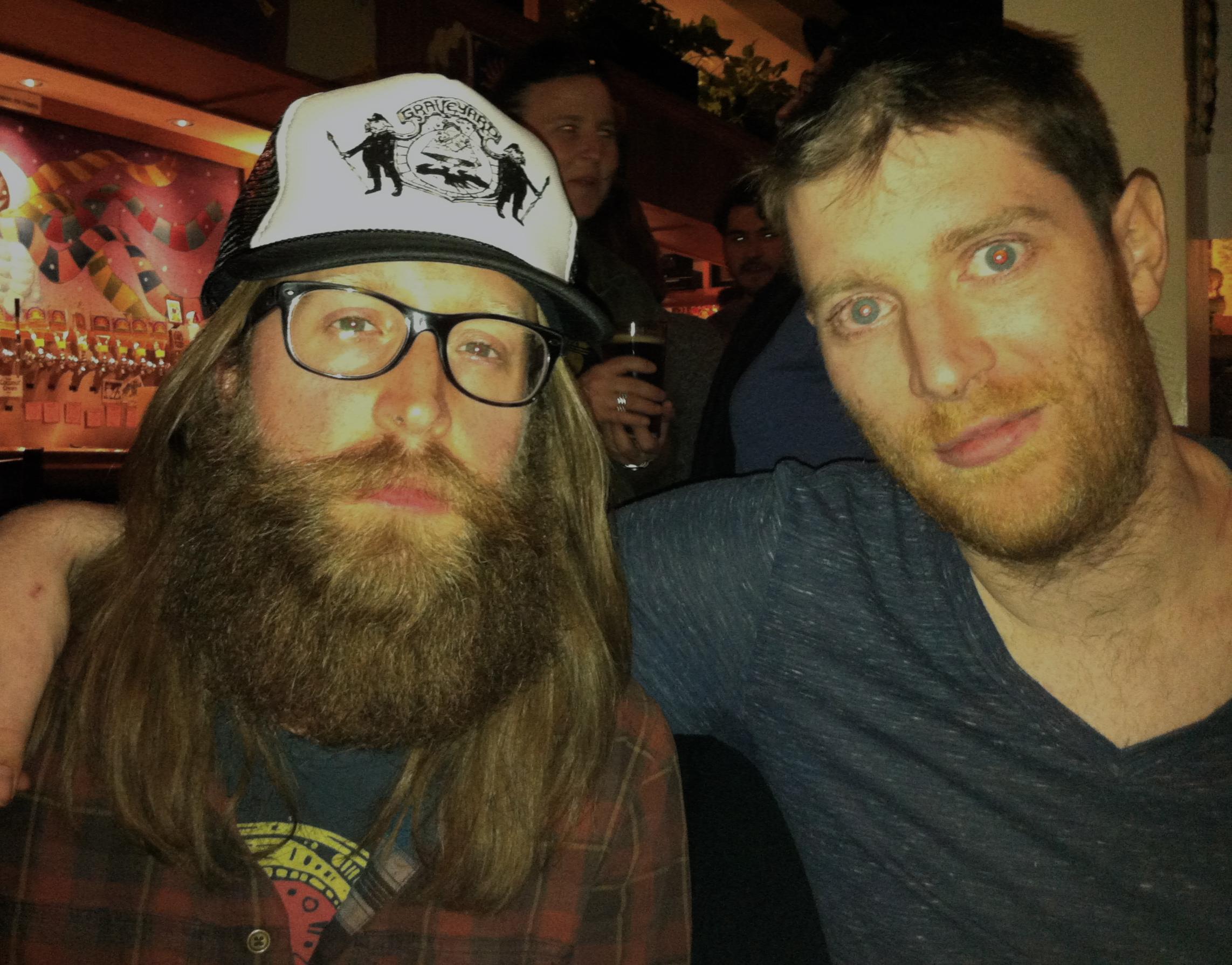 aa802e672fd Here s to the Happy Beards